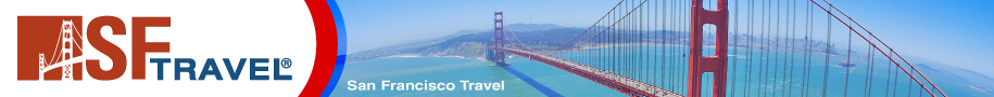 San Francisco Travel SFTravel